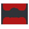 Car Cosmetic Detailing Logo
